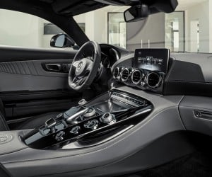 2016_mercedes_benz_amg_gt_s_pricing_4