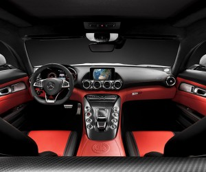 2016_mercedes_benz_amg_gt_s_pricing_5