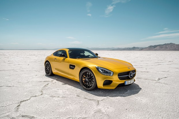 2016_mercedes_benz_amg_gt_s_pricing_6