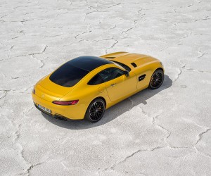 2016_mercedes_benz_amg_gt_s_pricing_7