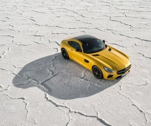 2016_mercedes_benz_amg_gt_s_pricing_8