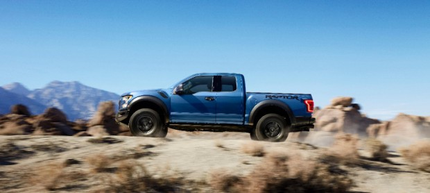 2017_ford_f150_svt_raptor_4