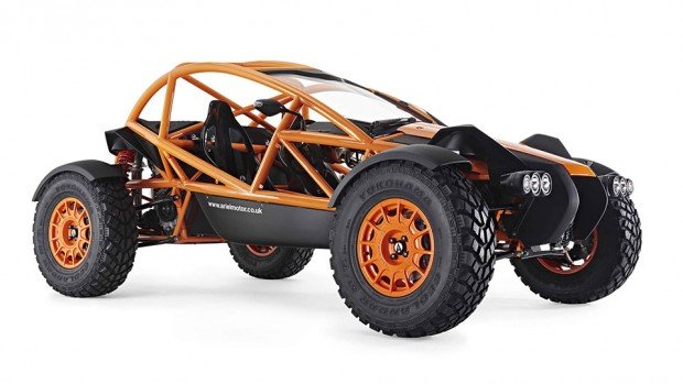ariel_nomad_off_road_vehicle_available_2