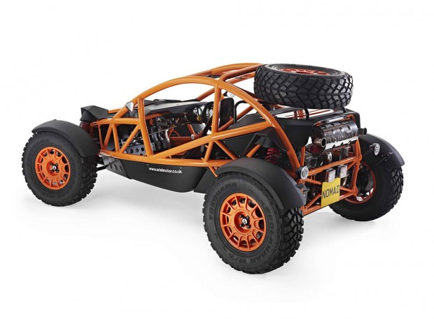 ariel_nomad_off_road_vehicle_available_3
