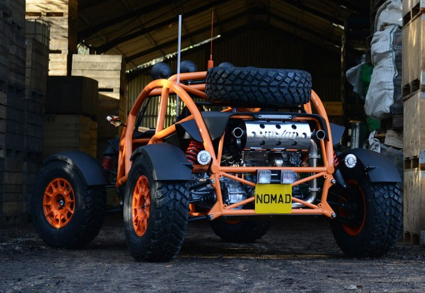 ariel_nomad_off_road_vehicle_available_4