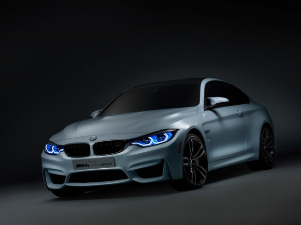 bmw_m4_concept_connected_lights_ces_2015_13