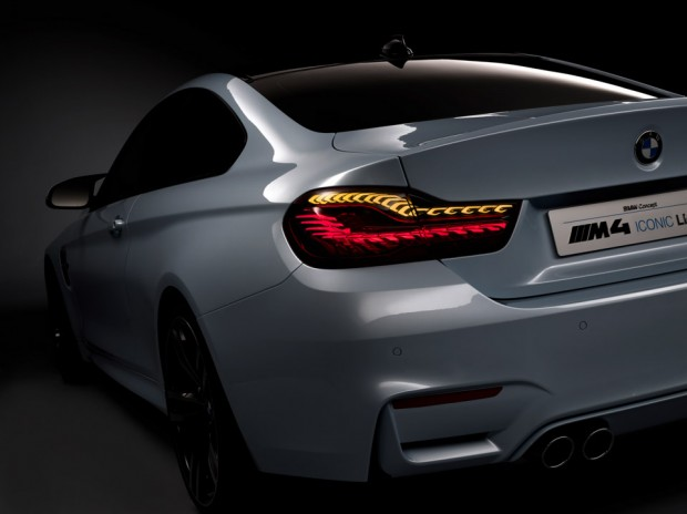 bmw_m4_concept_connected_lights_ces_2015_22