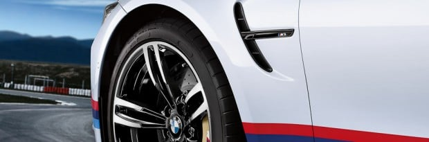bmw_showcases_m4_performance_parts_11