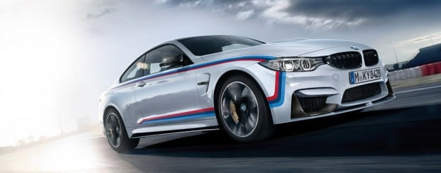 bmw_showcases_m4_performance_parts_7