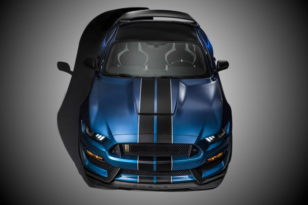 ford_shelby_gt350r_mustang_2