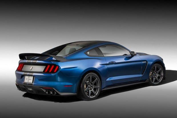 ford_shelby_gt350r_mustang_5