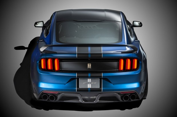 ford_shelby_gt350r_mustang_7