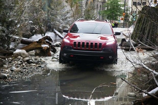 jeep_vancouver_street_1