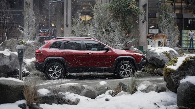 jeep_vancouver_street_2