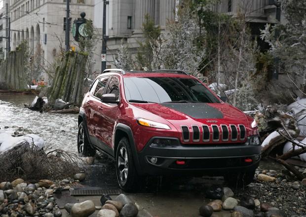 jeep_vancouver_street_3