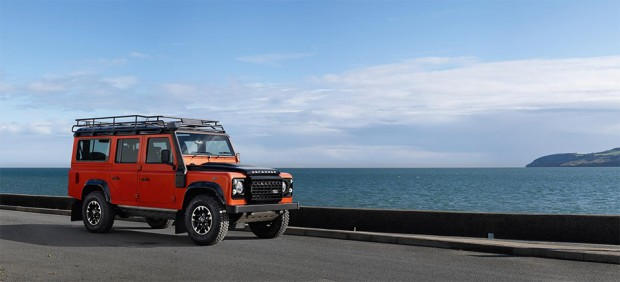 land_rover_defender_end_of_production_limited_editions_10