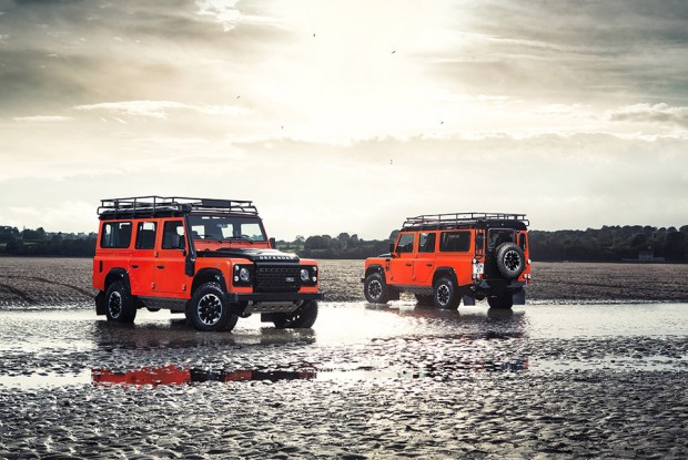 land_rover_defender_end_of_production_limited_editions_14