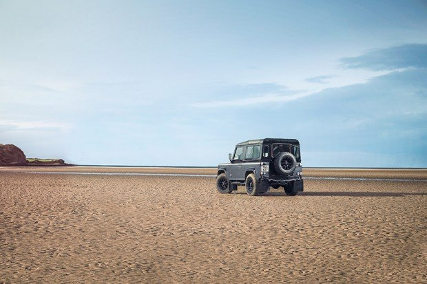 land_rover_defender_end_of_production_limited_editions_26
