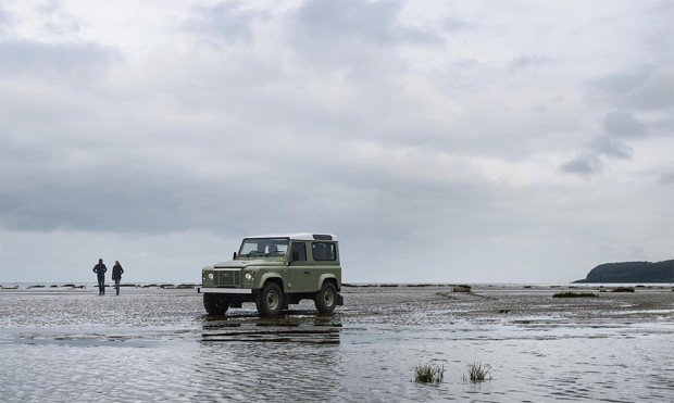 land_rover_defender_end_of_production_limited_editions_30