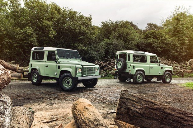 land_rover_defender_end_of_production_limited_editions_35