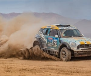 mini_wins_dakar_rally_2015_10