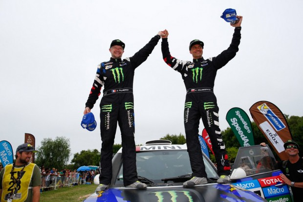 mini_wins_dakar_rally_2015_11