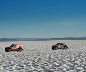 mini_wins_dakar_rally_2015_12