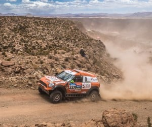 mini_wins_dakar_rally_2015_13
