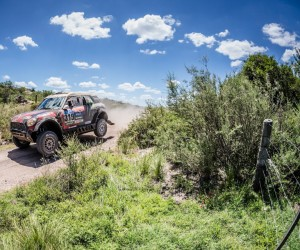 mini_wins_dakar_rally_2015_14