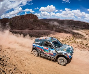 mini_wins_dakar_rally_2015_15