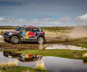 mini_wins_dakar_rally_2015_16