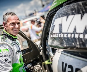 mini_wins_dakar_rally_2015_17