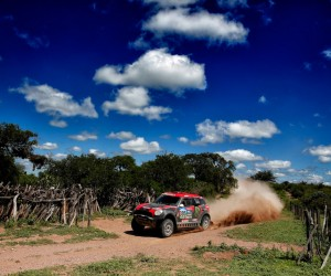 mini_wins_dakar_rally_2015_18