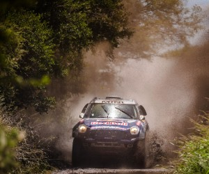 mini_wins_dakar_rally_2015_19