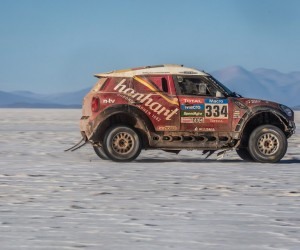 mini_wins_dakar_rally_2015_3