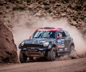 mini_wins_dakar_rally_2015_6