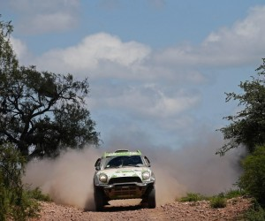 mini_wins_dakar_rally_2015_7