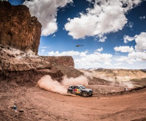 mini_wins_dakar_rally_2015_8