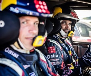 mini_wins_dakar_rally_2015_9