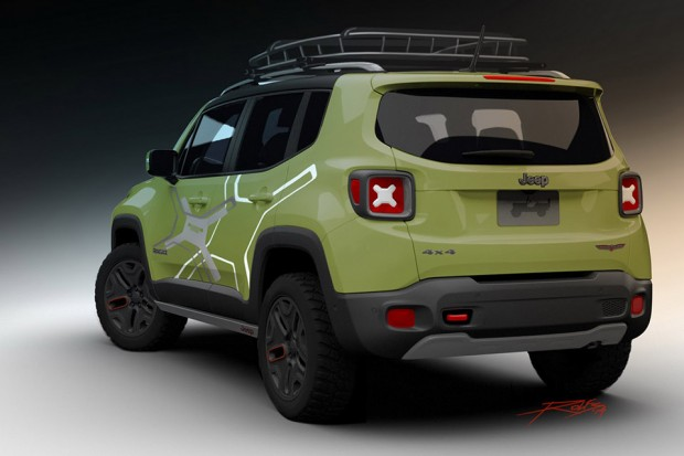mopar_previews_jeep_renegade_concepts_naias_2015_2