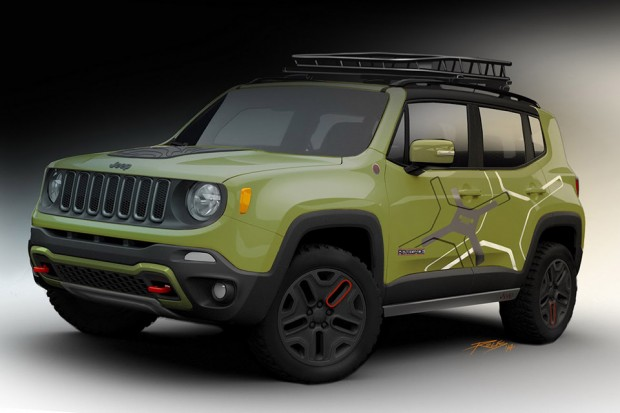 mopar_previews_jeep_renegade_concepts_naias_2015_3