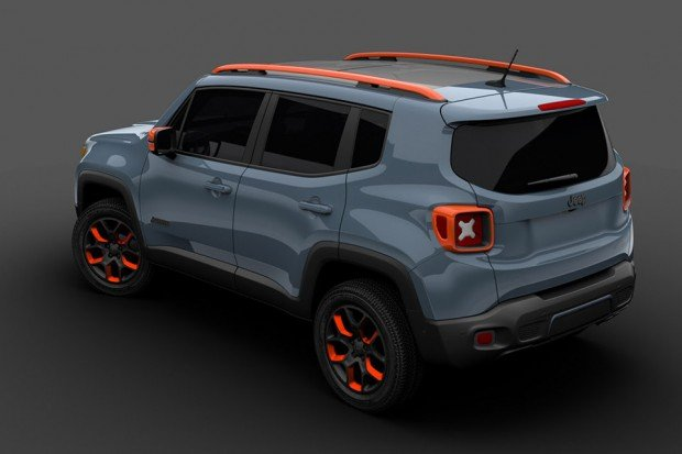 mopar_previews_jeep_renegade_concepts_naias_2015_4