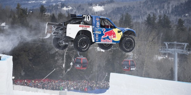 red_bull_frozen_rush_2015_preview_2