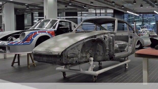 restoring_porsche_911_chassis_57_3