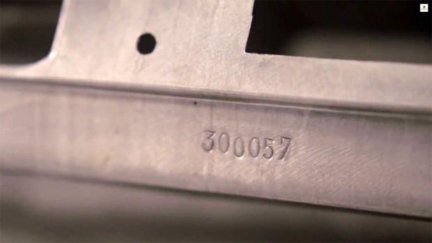 restoring_porsche_911_chassis_57_4