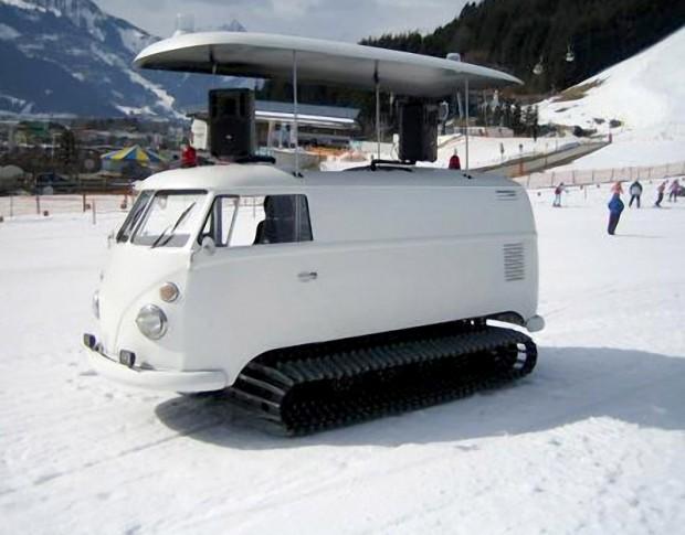 volkswagen_bus_arctic_snowcat_4