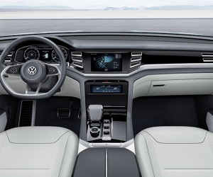 volkswagen_cross_coupe_gte_concept_10