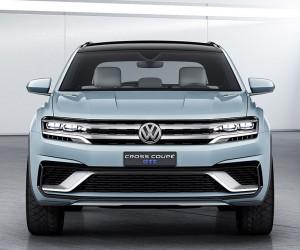 volkswagen_cross_coupe_gte_concept_2