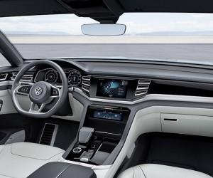 volkswagen_cross_coupe_gte_concept_5