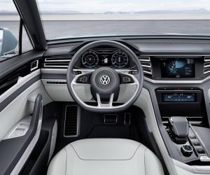 volkswagen_cross_coupe_gte_concept_6
